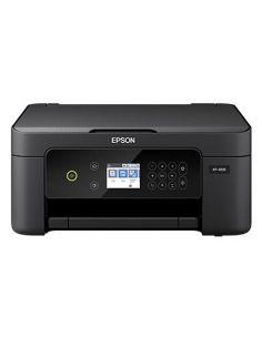 Epson Expression Home XP4105 (Pinche para ver sus consumibles)
