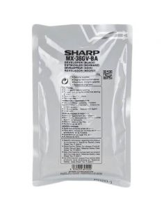 Developer Sharp MX36GVBA Negro (100000 Pag)