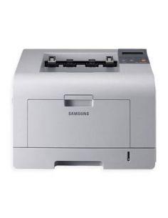 Samsung ML3475d
