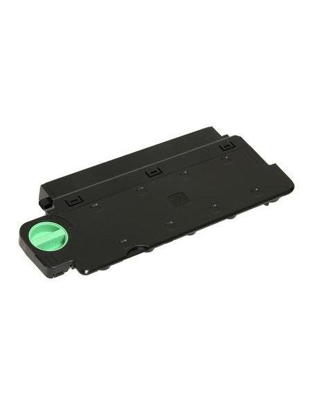 Contenedor residual Sharp MX-C31HB (15000 Pag) para MX-C310 y mas