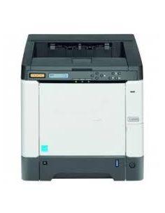 Utax PC2660 / 2660dn / 2660i