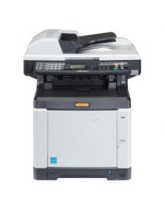 Utax PC2665 / 2665i