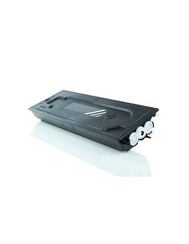 Toner para Utax 611610010 Negro (15000 Pag) no original y mas marcas