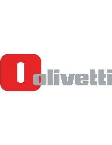 Chip para Olivetti AMARILLO para D-Color MF25 y MF25 plus
