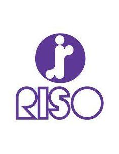 Riso RP3500