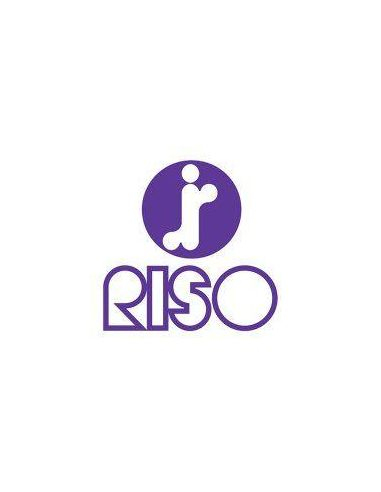 Riso RA4300