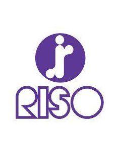 Riso RC4000