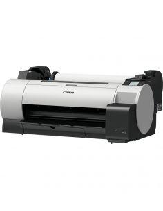 Canon ImagePrograf TA20