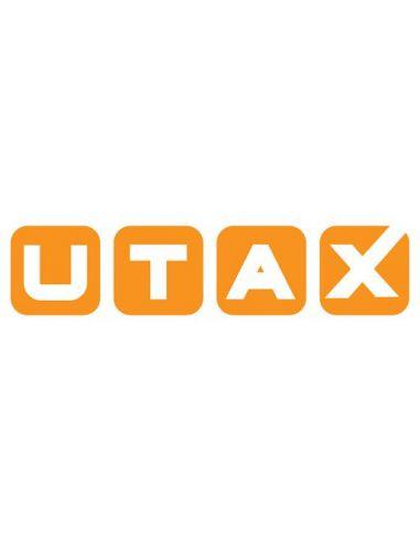 Utax DCC6626 / 6626L