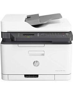 HP Color Laser MFP M179fwg