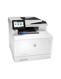 HP Color LaserJet Pro MFP M479fdw / M479dw / M479fdn / M479fnw