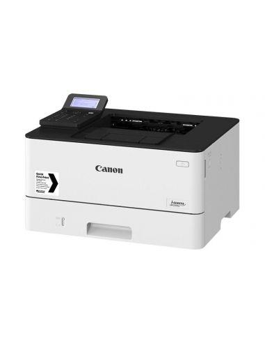 Impresora Canon LBP228x