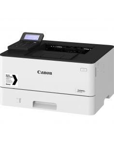 Impresora Canon LBP223dw