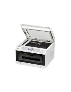 Panasonic KX-MB2130 / KX-MB2130cx / KX-MB2130cxw / KX-MB2130pd