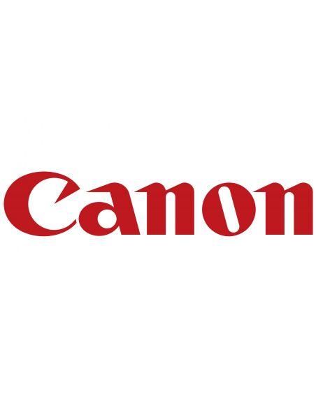 Canon MultiPASS C40