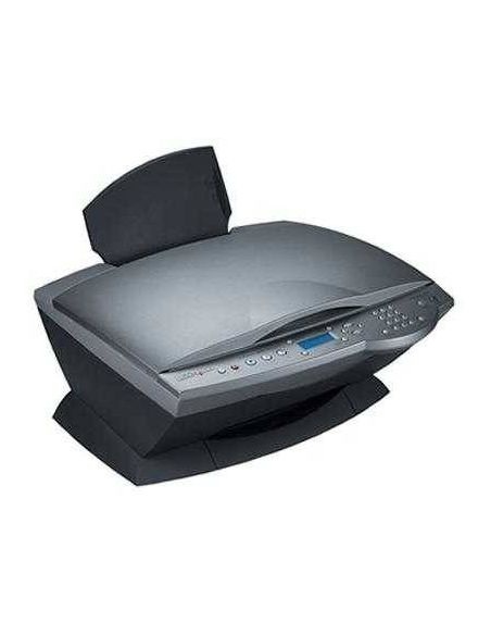 Impresora Lexmark X6150