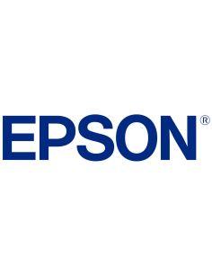 Epson TMU370 POS
