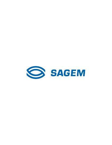 Sagem Phonefax 2616