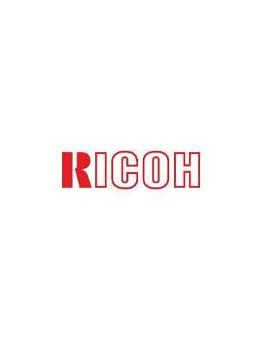 Ricoh Aficio MF1600