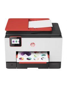 Impresora HP Officejet Pro 9026