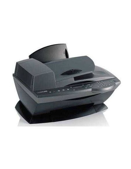 Impresora Lexmark X6170