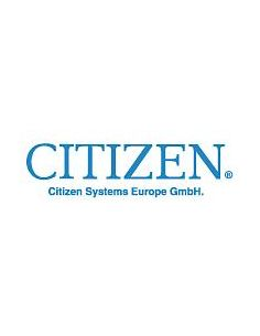 Citizen CX 180
