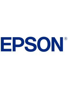 Epson CTM390