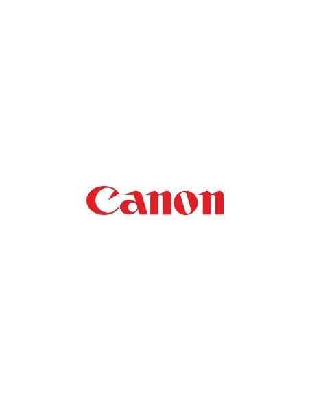 Impresora Canon LBP72X
