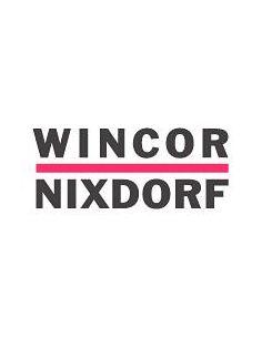 Nixdorf MD 22