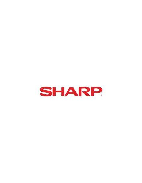 Sharp CE322 P