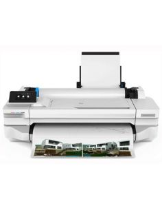 Impresora HP DesignJet T525 24'' A1