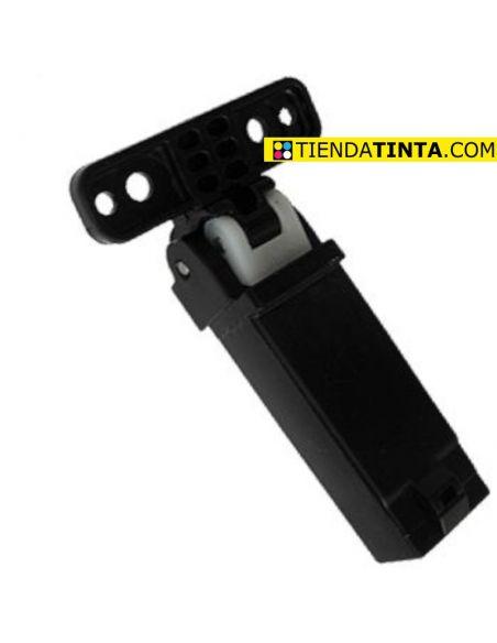 Bisagra Samsung Hinge Right-Left JC97-03190A/JC97-03191A