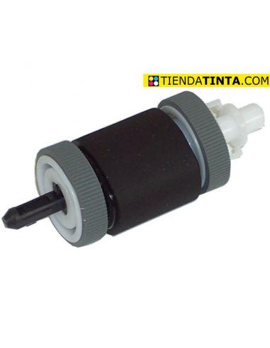 Rodillo HP Bandeja 2 (RM1-3763-000CN)