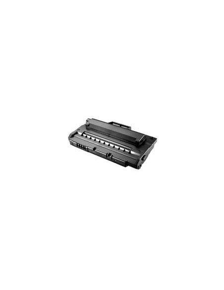 Tóner para Samsung 4720D5 Negro (5000 Pág) No original