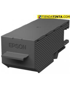 Contenedor residual C13T04D0 para Epson ET-2700 ET-3700