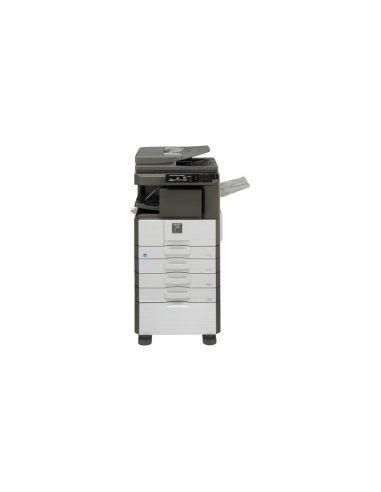 Sharp MXM356N