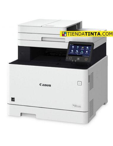 Canon MF741cdw / MF742cdw / MF743cdw / MF744cdw / MF745cdw / MF746cx