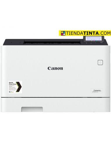 Canon LBP662cdw / LBP663cdw / LBP664cx