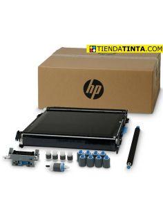 Kit transferencia HP CE516A (150000 Pág)