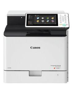 Canon IR Advance C255i