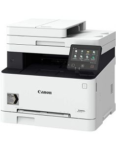 Canon MF643cdw