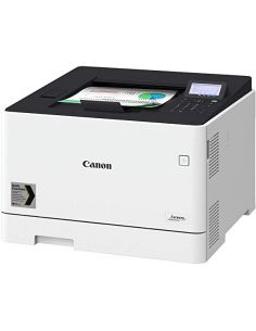 Canon LBP623cdw