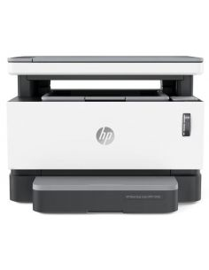 HP Neverstop Laser 1202nw / 1202w