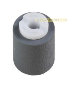 Rodillo Kyocera Separation Pulley (2AR07230)