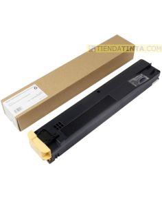 Contenedor residual Xerox 008R13061 (44000Pág)