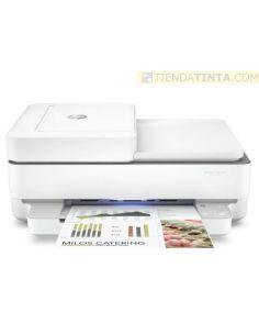 HP Envy Pro 6420 / 6422