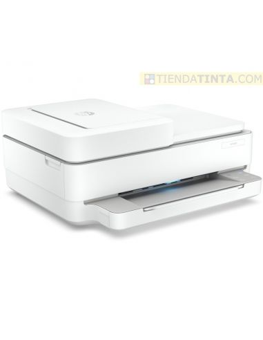 HP Envy Pro 6475