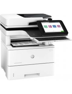 HP LaserJet Enterprise Flow M528c / 528Z