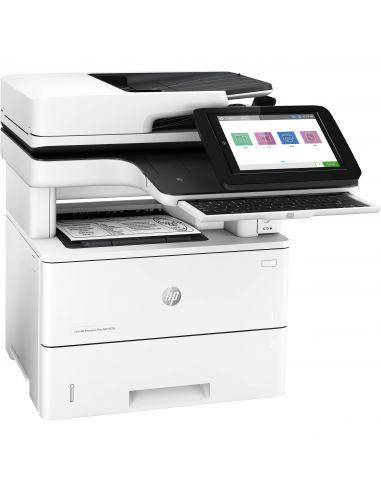 HP LaserJet Enterprise Flow M528c / 528Z
