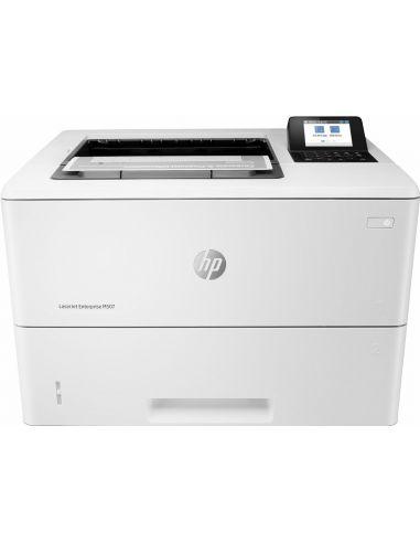 HP LaserJet Enterprise M507dn / M507dng / M507n / M507x